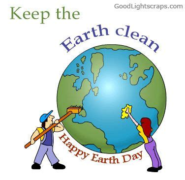 Essay about save mother earth
